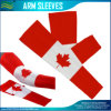 Different National Flags Design on Arm Sleeve (B-NF43F14006)