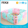 Feiqi Cute and Colourful Baby′s Play Pen and Ball Pit Fence Playyard (FQ-DF03)