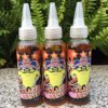Tpd Approved 10ml Nicotine Under 20mg E Liquid for Sale