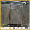 Natural Apollo Pink Marble Stone for Countertops, Wall Tiles, Flooring,