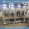 Pet Bottle Mineral Drinking Water Filling Machinery for Bottling Production Line