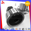 Heavy Load Kr62PP Cam Follower Bearing of Professional Manufacturer
