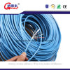 High Frequency CAT6 Network Cable Wire