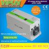 Vp-021 UV Lamp Electrodeless Adjustable Light Power Supply 25kw 380V