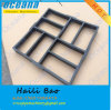Plastic Product Concrete Mould for Garden Pathways