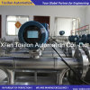 Coriolis Mass Liquid & Gas Flow Meter for Chemical Water Treatment