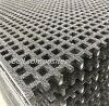 FRP/GRP Molded Gratings/ Anti-Slip Facade Panel/ High Loaded Grating Covers