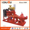 Nfpa20 Standard Diesel Engine Fire Fighting Water Pump/Fire Pump