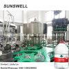 CE Approved 5L 7L 10L Bottle Filling Machine