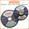 Cutting & Grinding Disc Wheels for Metal & Masonry