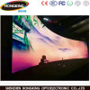High Definition P4.81 Outdoor Full Color LED Display Screen