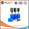 a-M Cemented Carbide Rotary Burrs File