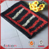 Eco-Friendly Hands Made Carpet Entrance Floor Mat