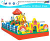 Inflatable Playgorund / Toys (M11-06203)