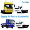 High Quality JAC Truck Parts