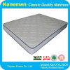 Vacuum Packing Bonnell Coil Spring Mattress
