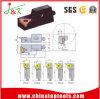 Stfcr Stwcr Stscr Sttcr Stgcr CNC Tool