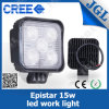 Tractor 15W LED Work Lamp