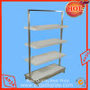 Garment Display Stand (AN-SG015)