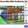Storage Shelves Warehouse Rack (JH-S3005)