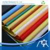 Colorful PP Spunbonded Nonwoven Fabric