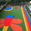 Eco-Friend Artificial Grass for Kindergarten (G13-12)