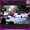 Hot Sale Wedding Inflatable Flower for Party Decoration