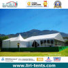 Aluminium Frame Clear Span Tent for Event on Sale