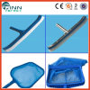 Plastic Swimming Pool Cleaner