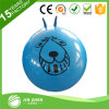 Adults Giant Inflatable Blow up Bouncing Jumping Ball