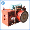 Single Screw Gearbox in Horizontal/Vertical (ZLYJ395-16)