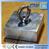 Good Neodymium Magnets Store Buy Large Neodymium Magnets with Hook