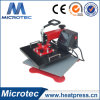 Economy Combo Heat Press From Microtec