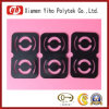 Various Size Rubber Pump Seal / EPDM Parts / Rubber Valve Plates