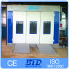 High Quality Spray Paint Booth for Sales
