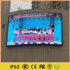 P10 Outdoor Large LED Display