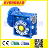 Nmrv Series Worm Reducer Gear Box
