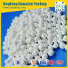 Desiccant Activated Alumina for Air Drying