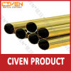 Brass Pipes for The Ship Condenser C302