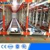 Heavy Duty Stacking Galvanized Warehouse Storage Mezzanine Cantilever Teardrop Shelf Metal Steel ...