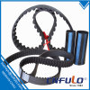 Industrial Timing Belt, Imported Japanese Cr, 1016-8m