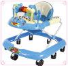 Blue Cheap Baby Walker Wholesale