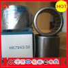 Supplier of Best HK324032 Roller Bearing with Low Noise