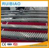 Construction Hoist Spare Parts of Standard Steel Rack