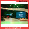 pH3 Indoor SMD Full Color LED Display Screen
