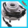 Front Wheel Hub Bearing 4L2z1104AA for Ford Explorer 2002-2005