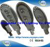 Yaye 18 China Best Supplier of 80W/100W/150W/200W COB LED Street Light (Zhongshan YAYE Lighting Co., Ltd)