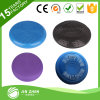 No2-3 Wobble Cushion Massage Cushion Balance Cushion