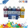 Factory Price Dx4 Dx5 Dx7 Eco Solvent Ink for Mutoh/Roland/Mimaki/Galaxy Printer with 6 Colors