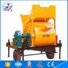 High Quality Jdc500 Concrete Mixer